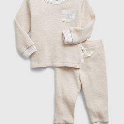 Baby Outfit Set | Gap (US)