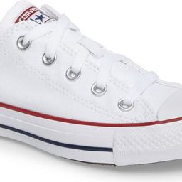 Chuck Taylor® All Star® Low Top Sneaker | Nordstrom