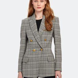 Sedgwick II Jacket | Verishop