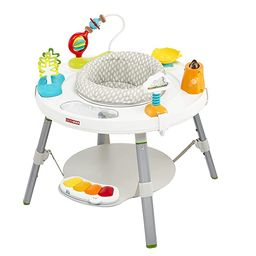 Skip Hop Baby Activity Center: Interactive Play Center with 3-Stage Grow-with-Me Functionality, 4...   Amazon (US)