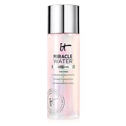 Miracle Water Micellar Cleanser - IT Cosmetics   IT Cosmetics (US)