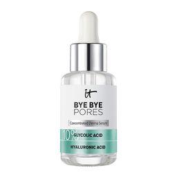 Bye Bye Pores Glycolic Acid Serum - IT Cosmetics   IT Cosmetics (US)