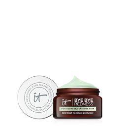 Bye Bye Redness Sensitive Skin Moisturizer   IT Cosmetics   IT Cosmetics (US)