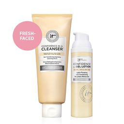 Confidence in Your Maskne-Fighting Skincare Routine - IT Cosmetics   IT Cosmetics (US)