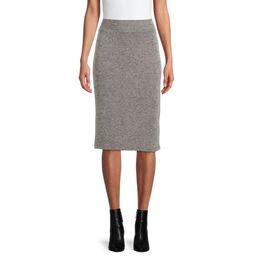 Time and Tru Women's Skirt - Walmart.com   Walmart (US)