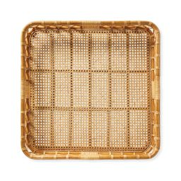 Westchester Tray | Serena and Lily