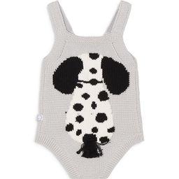 Stella McCartney                                                                Unisex' Dog Knit ... | Bloomingdale's (US)
