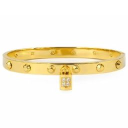 Laurent Bangle   The Styled Collection