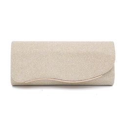 [$15.29] Women's Bags Polyester Clutch Evening Bag Solid Colored Glitter Shine Daily Wedding Part...   Light in the Box