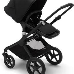 Fox 2 Complete Stroller   Nordstrom