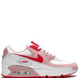 Air Max 90 sneakers   Farfetch (US)