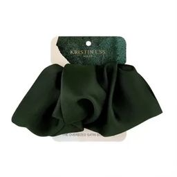 Kristin Ess Oversized Scrunchie | Target
