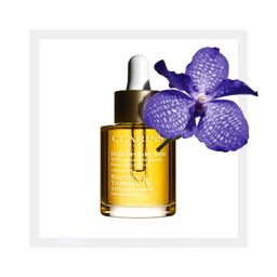 Blue Orchid Face Treatment Oil   Clarins US Dynamic