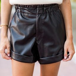 Peyton Shorts | Avara