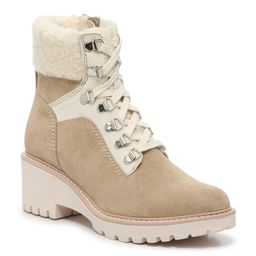 Dolce Vita Helix Boot | DSW