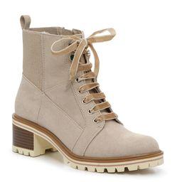 Crown Vintage Kadience Boot | DSW