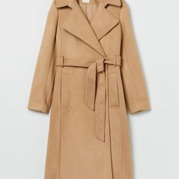 $59.99 | H&M (US)