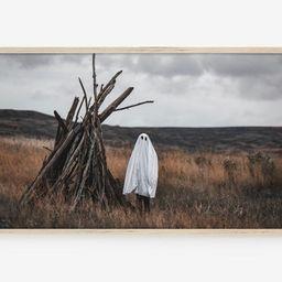Frame TV Art Samsung Frame TV Art Digital Download | Etsy | Etsy (US)