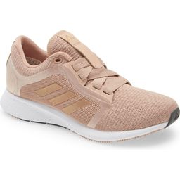 Edge Lux 4 Running Shoe | Nordstrom