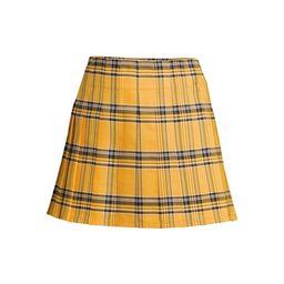 No Boundaries Juniors' Tennis Skirt   Walmart (US)