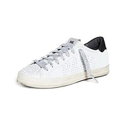 S21 Johnny-W Sneakers   Shopbop