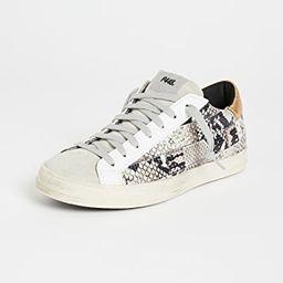 John W Sneakers   Shopbop