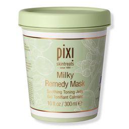 Pixi Milky Remedy Mask | Ulta Beauty | Ulta