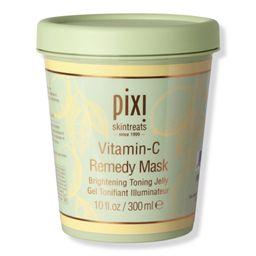 Pixi Vitamin C Remedy Mask | Ulta Beauty | Ulta
