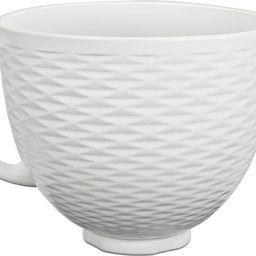 Textured Ceramic Mixing Bow - 5 Quarts   Nordstrom Rack
