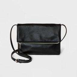 Value Crossbody Bag - Wild Fable™   Target