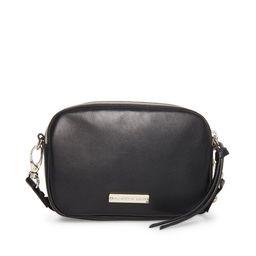 Madden Girl Women's Molly Crossbody Bag   Target