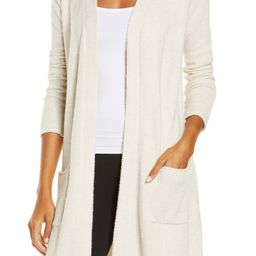 ® CozyChic Lite® Long Cardigan | Nordstromrack | Nordstrom Rack