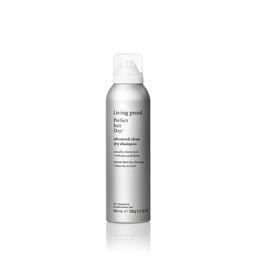 Advanced Clean Dry Shampoo   Living Proof