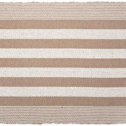 DII CAMZ11083 Contemporary Reversible Machine Washable Recycled Yarn Area Rug for Bedroom, Living... | Amazon (US)