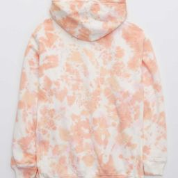 Aerie The Sweat Everyday Hoodie   American Eagle Outfitters (US & CA)