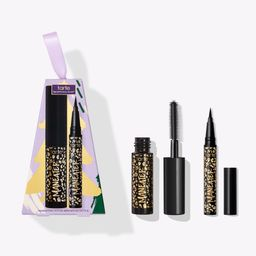 maneater™ mascara & liner | tarte cosmetics (US)