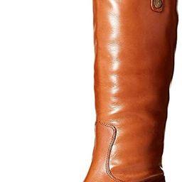 Sam Edelman Women's Penny Riding Boot   Amazon (US)