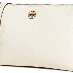 Tory Burch Women's Kira Crossbody Bag   Amazon (US)
