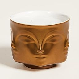 Muse d'Or Candle   Shopbop