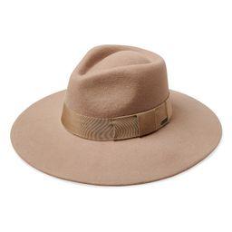 Joanna Felted Wool Hat   Nordstrom