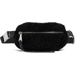 Milan Belt Bag   Nordstrom