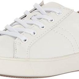 Naturalizer Women's Morrison Fashion Sneaker | Amazon (US)