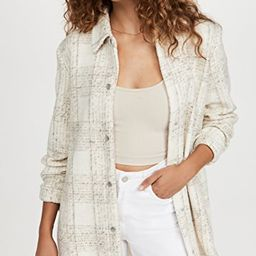 For The Road Jacket   Shopbop