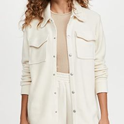 Daily Grind Jacket   Shopbop