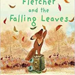Fletcher and the Falling Leaves   Amazon (US)