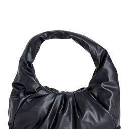 Time and Tru Slouchy Shoulder Bag   Walmart (US)