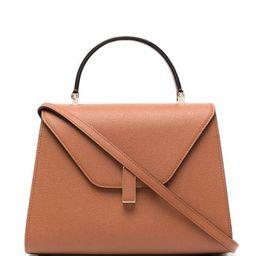 small tote bag   Farfetch (US)