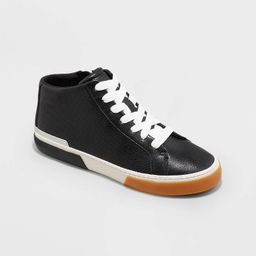 Women's Luna Sneakers - A New Day™ | Target