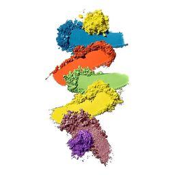 Sour Patch Kids X Morphe Sour Then Sweet Artistry Palette | Ulta