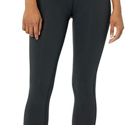 Amazon Essentials Women's High Rise Full Length Active Sculpt Legging   Amazon (US)